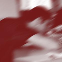Courrier des lecteurs : Fantôme invisible, fantôme visible