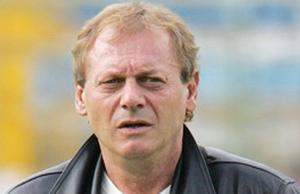 Championnat national de première division : Le Roumain Ilie Balaci à la tête du Raja de Casablanca