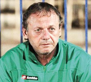 Coupe du Trône : Les Safiots battent les Verts et se qualifient pour les 8èmes de finale