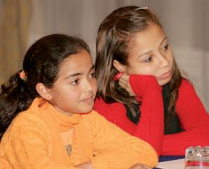 Journée mondiale du rein : Près de 2 millions de Marocains atteints d'insuffisance rénale