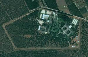 Le procureur général : « Le siège de la DST n'abrite aucun lieu de détention »
