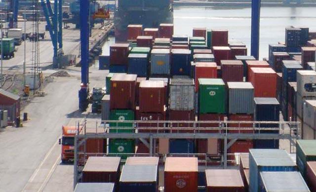 Après la stagnation du marché mondial détenu par le Maroc : Le renforcement des positions exportatrices s impose
