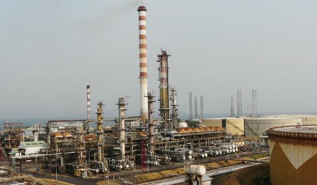 Une facture énergétique en hausse  de 5,4% à juillet 2012