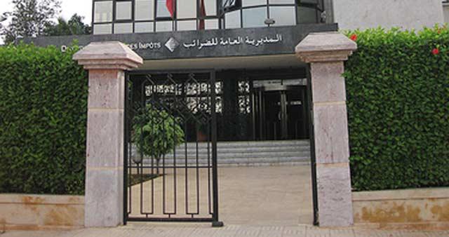 Délais de paiement : La loi suspendue jusqu'en janvier 2014 !