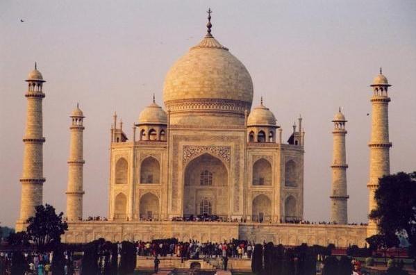 L Inde de nouveau dans le noir, 600 millions d habitants privés de courant