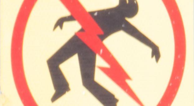 Un individu électrocuté lors d'une tentative de vol dans un poste de transformation électrique