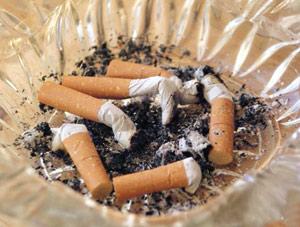 Indonésie : La cigarette soigne le cancer