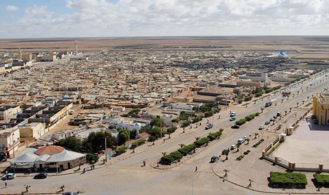 Maroc: les infrastructures routières se renforcent