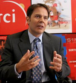 Médi Telecom : une progression prometteuse