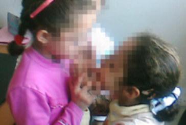 Salé : Un enseignant abuse d'écolières