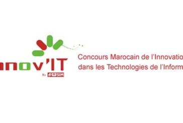 Conseils emplois : Règlement de participation à Innov IT
