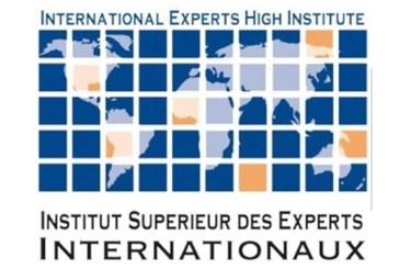 Pédagogie : Un institut d expertise internationale au Maroc