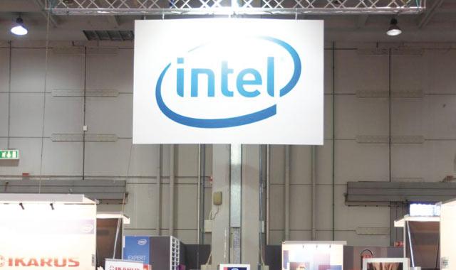 """Intel dévoile la 4ème génération de ses processeurs Intel® Coreâ""""¢"""