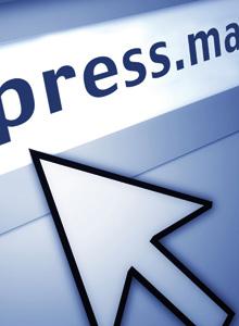Les créations de sites Internet sous l'extension «.ma» bondissent de 11,11% en 2011