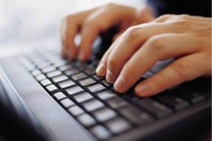 Addiction : les accros au web seraient plus touchés par la dépression