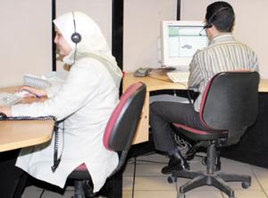 Télécommunications : mobile et Internet surfent sur la vague