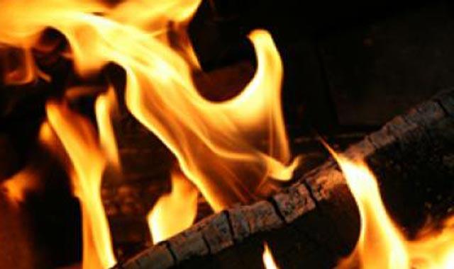 Marrakech : Décès d'un couple de quinquagénaires par intoxication au monoxyde de carbone