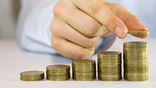 Hausse de 6% des recettes des IDE à fin septembre 2012