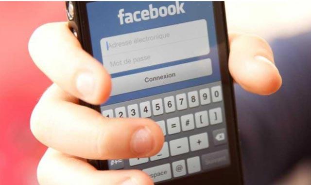 Inwi lance Facebook sans abonnement internet