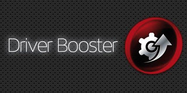 Qu'est-ce qu'un iObit Driver Booster