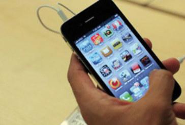 Le débridage des smartphones comme l'iPhone est autorisé aux USA