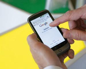 L'iPhone suit à la trace les mobinautes