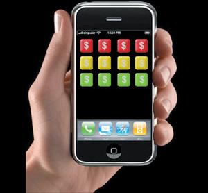 High-tech : Apple baisse les prix de son téléphone iPhone