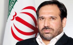Iran : un milliard d'euros pour des projets gaziers