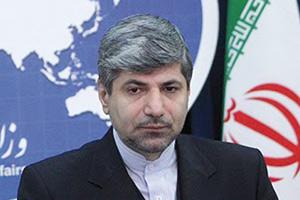 L'Iran accuse la CIA de «guerre psychologique»