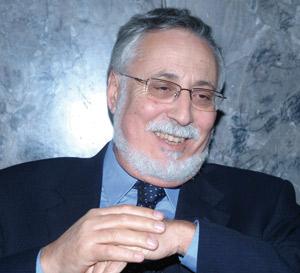 Ismaïl Alaoui : «La régionalisation élargie permettra l'approfondissement de la démocratie»