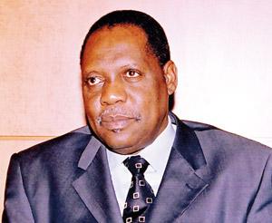 CAN-2010 : le Togo, suspendu par la CAF, saisit le TAS