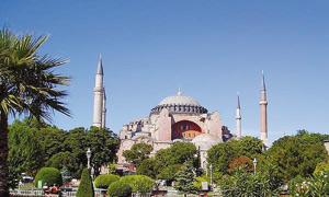 Téléx : la Foire d'Istanbul décerne un prix au Maroc