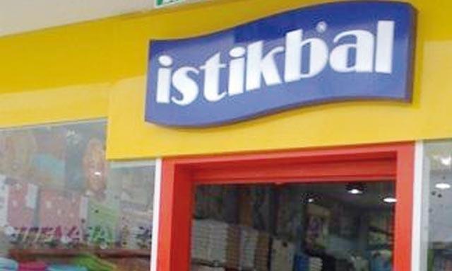 Istikbal au Maroc: Un 9ème magasin à Agadir
