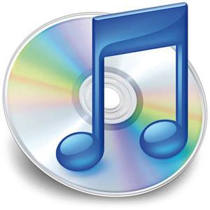 Les Beatles font leur come-back sur iTunes