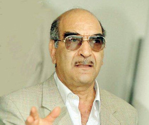 Marrakech : feu Mohamed Abed Al Jabri, symbole de la réflexion rationnelle