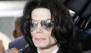 Etats-unis : la mère de Michael Jackson porte plainte contre le promoteur de concerts AEG