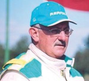 Sport-auto : Renault Clio RS Cup, Un triste faux départ à Agadir