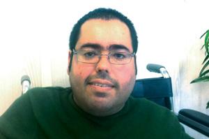 Jad Benhamdane : «Très prochainement le pessimisme des chefs d'entreprises va se dissiper»