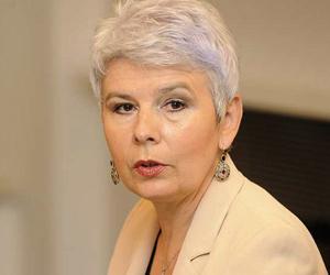 Le gouvernement croate affronte une motion de censure