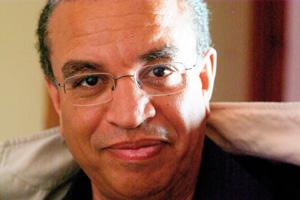 Jamal Khalil : «Derb Sultan a eu la particularité d'intégrer plusieurs catégories sociales»