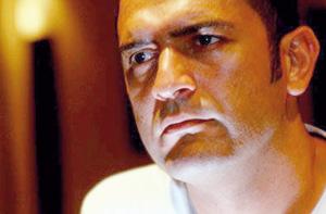 Jamal Abdenasser : «Festimode a marqué son ouverture à l'international»