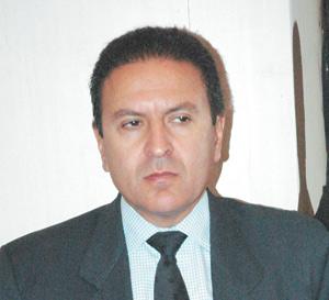 Zone franche de Tanger : 92 % des investisseurs sont satisfaits