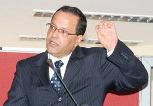 Le Maroc se dote d'un «référentiel d'emplois»
