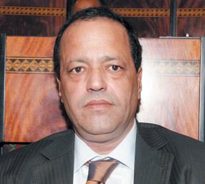 Jamal Rhmani réitère l'engagement du gouvernement