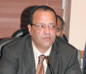 Coordination institutionnelle entre le Maroc et les pays d'accueil