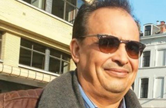 Jamal Ryane : Plus de solidarité avec les MRE