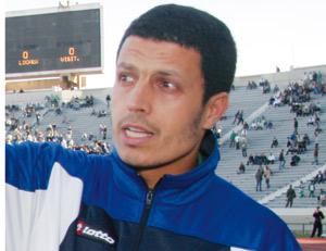 Jamal Sellami : «Les joueurs locaux méritent d'être au sein de l'équipe nationale»