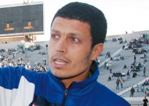 Ligue des champions : le Difaâ d'El Jadida tient en échec les OS Balantas