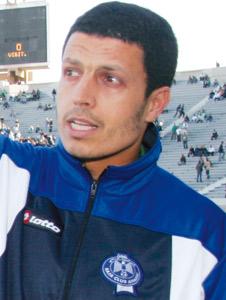 Al-Ittihad libyen-DHJ : une rencontre sous haute tension