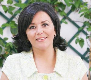 Jamila Arif : «La diversité de nos régions écologiques fait du cactus une des cultures stratégiques»